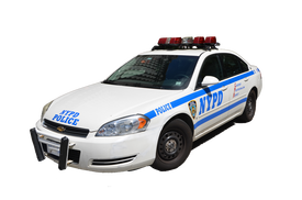 dwi nyc nypd traffic stop